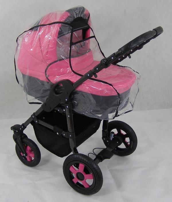 luxus kombi kinderwagen milla 3in1 babyschale autositz babywanne sportsitz neu ebay. Black Bedroom Furniture Sets. Home Design Ideas